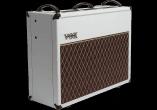 Vox Amplis guitare AC30C2-WB