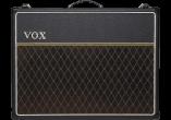 Vox Amplis guitare AC30C2