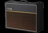 Vox Amplis guitare AC30C2X