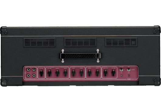 Vox Amplis guitare AC30CH