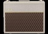 Vox Amplis guitare AC30HW2