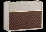 Vox Amplis guitare AC30HW2X