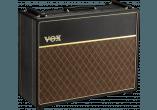 Vox Amplis guitare AC30HW60