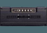 VOX Amplis guitare AC30S1