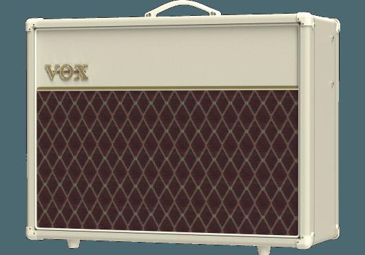 Vox Amplis guitare AC30S1-CB