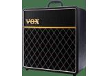 VOX Amplis guitare AC4C1-12-VB