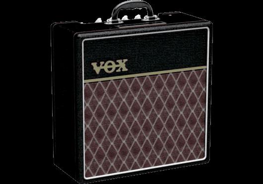 Vox Amplis guitare AC4C1-12