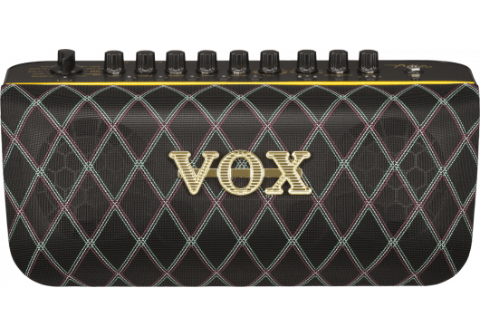 Vox Amplis guitare ADIO-AIR-GT