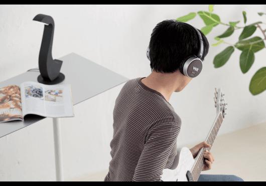Vox Casques AMPH-AC