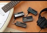 Vox Amplis guitare AP2-AC