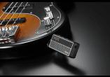Vox Amplis guitare AP2-BS
