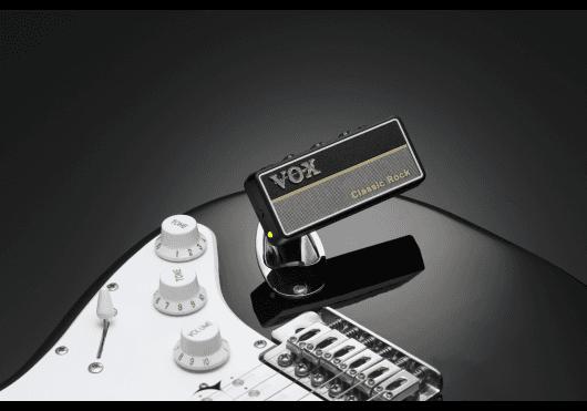 Vox Amplis guitare AP2-CR