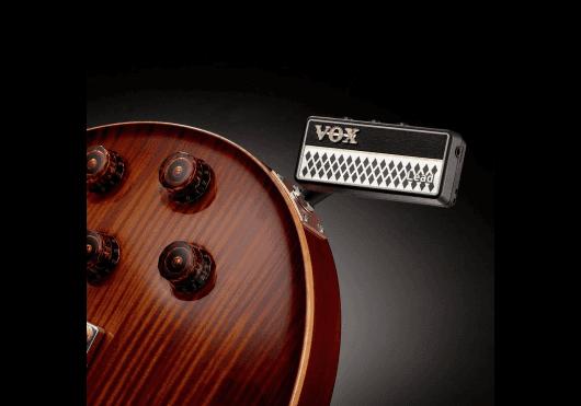VOX Amplis guitare AP2-LD