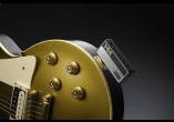VOX Amplis guitare AP2-MT