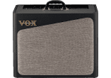 Vox Amplis guitare AV30