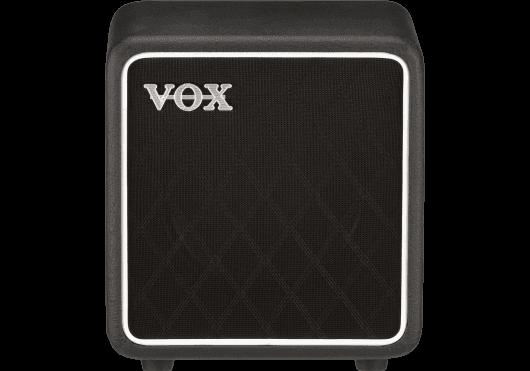 Vox BAFFLES GUITARE BC108