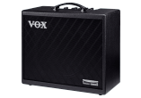 VOX Amplis guitare CAMBRIDGE-50