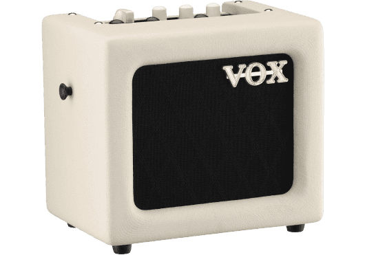 VOX Amplis guitare MINI3-G2-IV