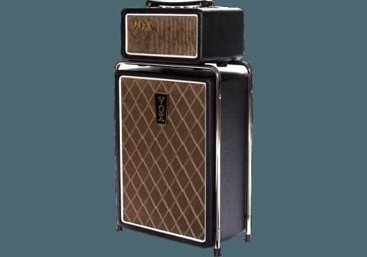 Vox Amplis guitare MSB25