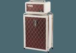 VOX Amplis guitare MSB50-AUDIO-IV