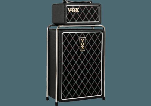 Vox Amplis basse MSB50-BA