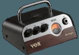 Vox Amplis guitare MV50-BQ