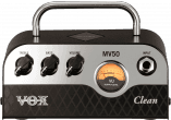 VOX Amplis guitare MV50-CL