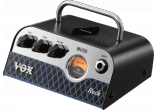 VOX Amplis guitare MV50-CR
