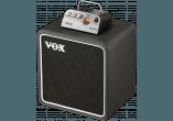 Vox Amplis guitare MV50-HG