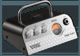 MVO MV50-HG