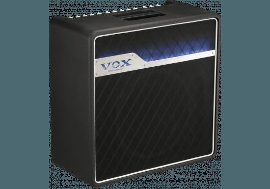 Vox Amplis guitare MVX150C1
