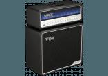 VOX Amplis guitare MVX150H
