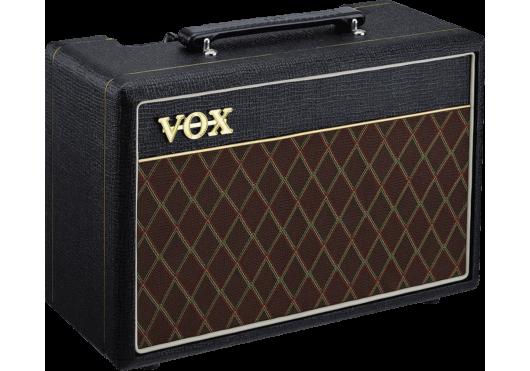 Vox Amplis guitare PATHFINDER10