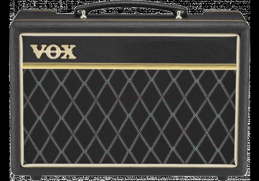 Vox Amplis basse PATHFINDER10B