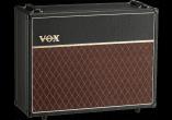 Vox Baffles guitare V212C