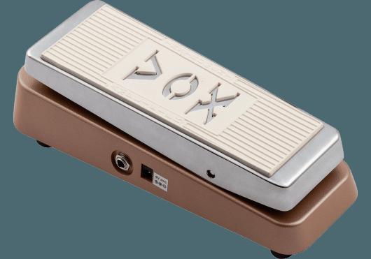 VOX EFFETS ET MULTI-EFFETS V847-C
