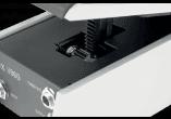 Vox EFFETS ET MULTI-EFFETS V860