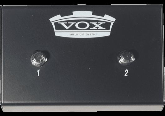 Vox Accessoires VFS2