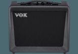 Vox Amplis guitare VX15-GT