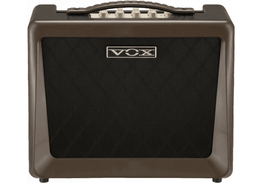 Vox Amplis guitare VX50-AG