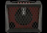 MVO VX50-BA