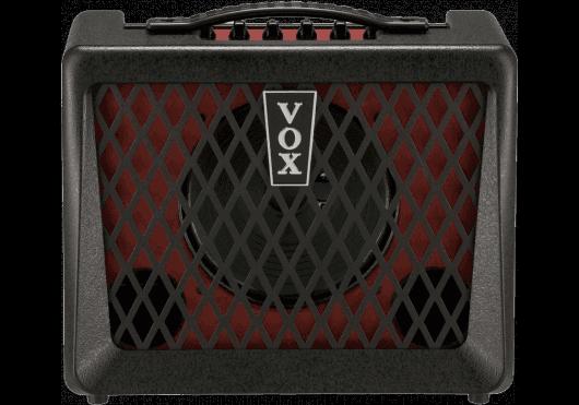 Vox Amplis guitare VX50-BA