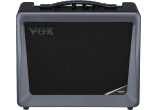 VOX Amplis guitare VX50-GTV