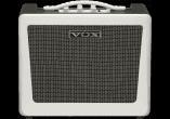 Vox Amplis guitare VX50-KB