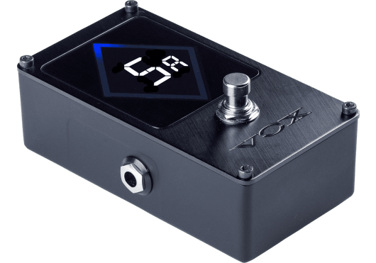 VOX Accordeurs VXT-1