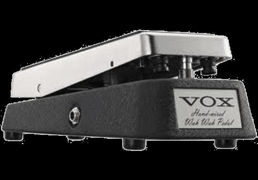 VOX EFFETS ET MULTI-EFFETS WAH-V846-HW