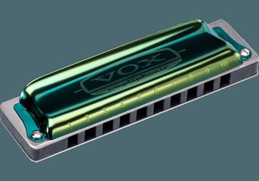 Vox Harmonicas VCH-1-C