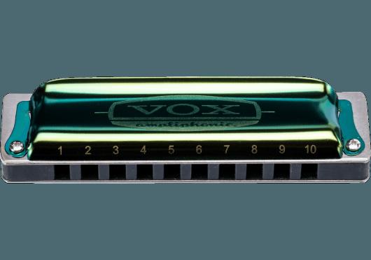 Vox Harmonicas VCH-1-G