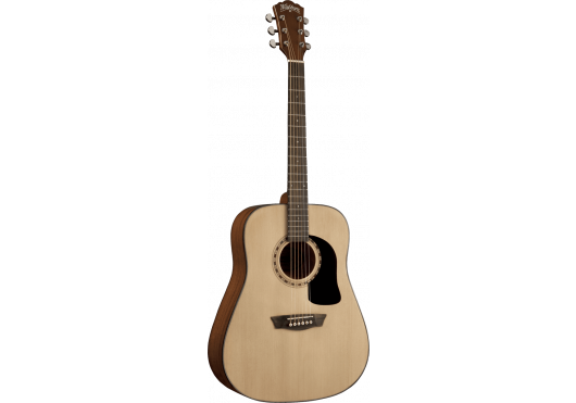 WASHBURN Guitares acoustiques AD5