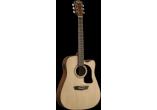 Washburn Guitares acoustiques AD5CE